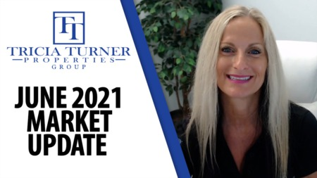 What This Market Means for Buyers & Sellers