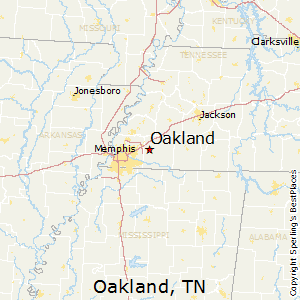 Homes For Sale In Oakland