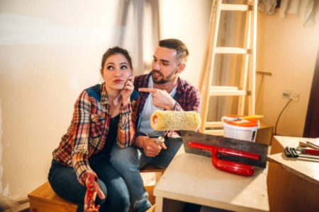 6 Common Mistakes Made When Selling A Home And How To Avoid Making The Same Home Selling Mistakes