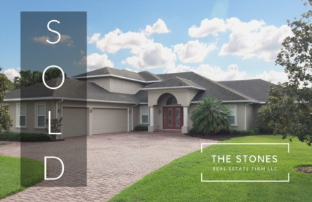 JUST SOLD: 317 Hamilton Shores Drive, Winter Haven, FL $635,000