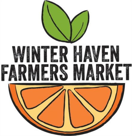 Winter Haven Farmers Market