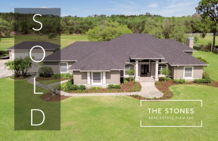 JUST SOLD: 425 Lake Ned Rd, Winter Haven FL Realtor