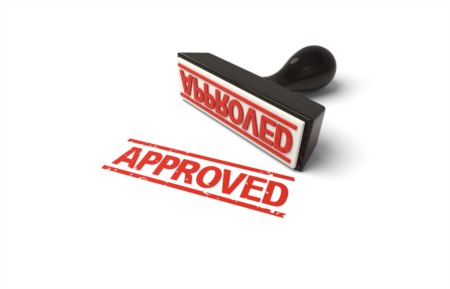 Preapproval or Contingent Approval, Which is Better?