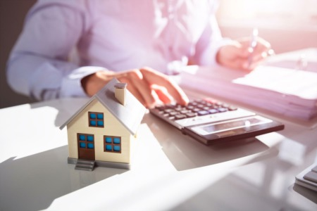 How to Appeal Your Portland Property Tax Valuation