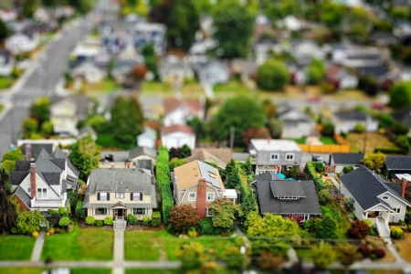 Q3 2019 Housing Market Update