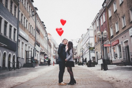 Best Portland-Made Valentine's Day Gifts of 2021