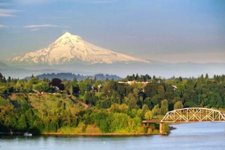 Portland Real Estate Market Update - Q1 2021
