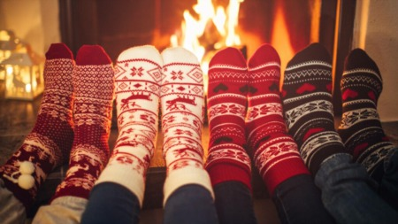 Easy Home Improvement Projects to Do Before the Holidays