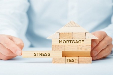 OSFI considers changing uninsured mortgage stress test