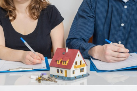 Buyer Agreement-Why You Should Want One
