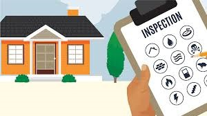 The Benefits of Getting a Home Inspection for Both Buyers & Sellers