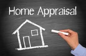 So the Home Didn't Appraise - What Happens Now?