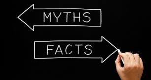 Busting 2 Common Homebuyer Myths