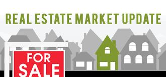 South Florida Housing Market Update