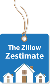 How Do Zillow's Zestimates Really Work?
