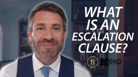 Key Info About Escalation Clauses