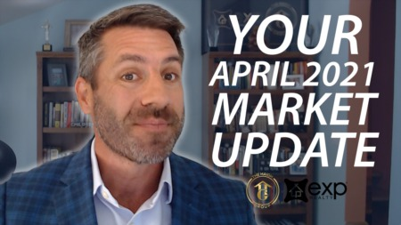 Your Latest South Florida Market Update