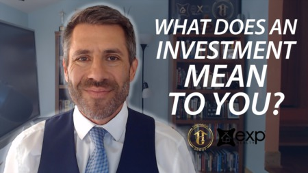 Considering Buying an Investment Property?