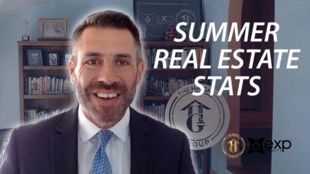 End-of-Summer South Florida Market Update