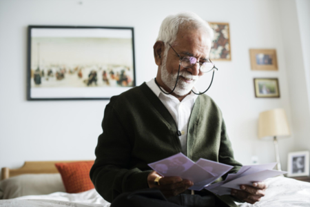 How to Downsize During a Pandemic: Tips for Seniors