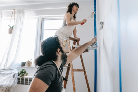 Affordable Home Upgrades With Highest ROI
