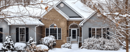 Home Shopping During Winter: What You Need to Know