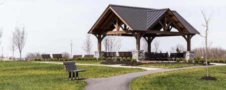 Moving To Hempfield Township, Pennsylvania: The Definitive Guide