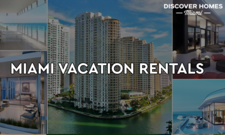 Turning Your Miami Condo Into a Vacation Rental