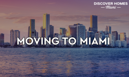 Things to Know BEFORE moving to Miami [2020 Guide]