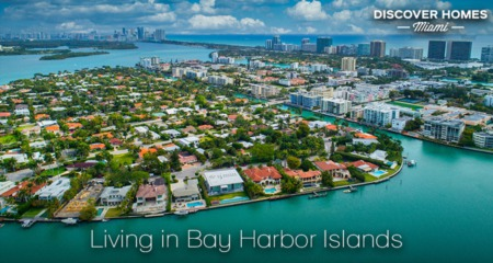 Living in Bay Harbor Islands, FL: 2021 Community Guide