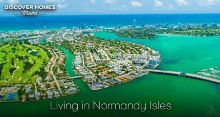 Normandy Isles, Miami Beach, FL: Neighborhood Guide