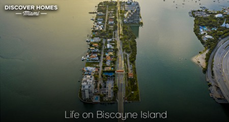 Biscayne Island, Miami, FL: Community Guide