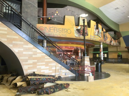 Developers of The Grove Continue Their Quest to Completely Revamp The Wesley Chapel Hot Spot
