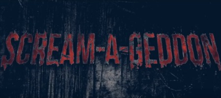 Scream-A-Geddon Returning Next Week