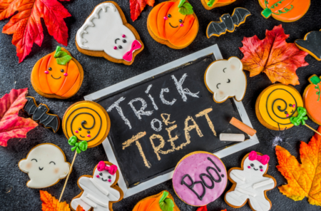 Safe Trick-Or-Treating Coming To Ybor City