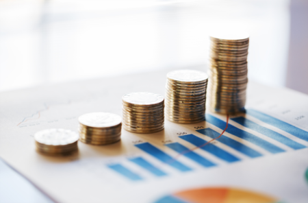 FHA New Single Family Loan Limits For 2021