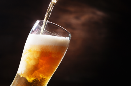 The Wizards Beer Festival Is Coming To Tampa