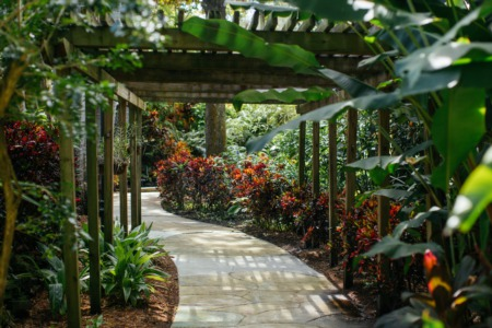 6 Tampa Bay Outdoor Day Trips