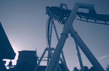 Summer Nights Festival Returns To Busch Gardens
