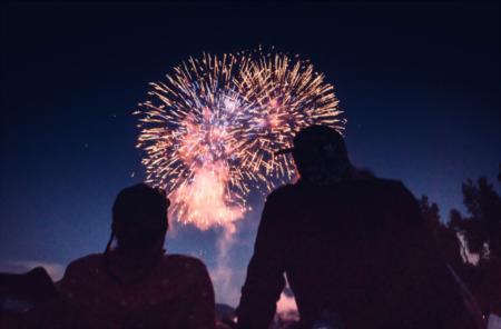 St. Pete Pier Announces 4th of July Fireworks Celebration
