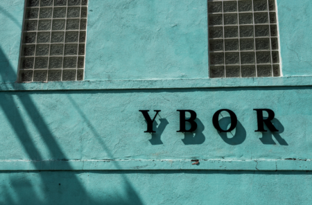 New Ybor Development Plan Revealed