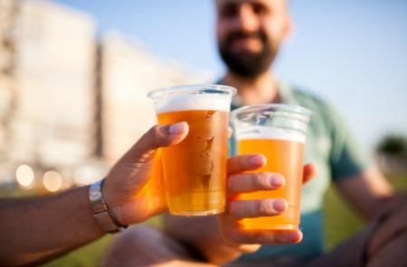 Bier Fest At Busch Gardens Returns