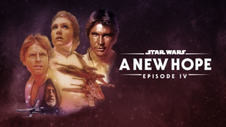Star Wars Screening Coming To Curtis Hixon