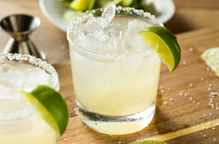 St. Pete To Hold a Margarita Fest