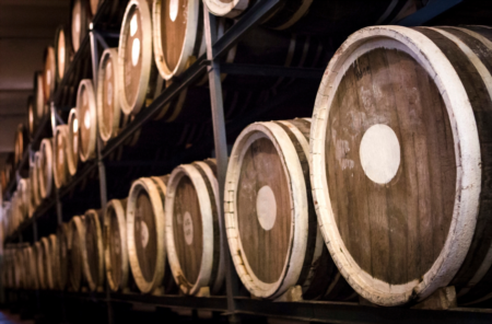 Florida's Best Craft Distilleries Coming To Tampa