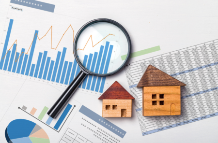 Rising Rents and Shrinking Inventory Causing Housing Crisis