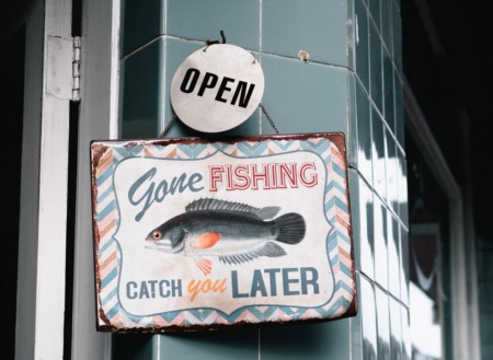 Complete Guide to Fishing in Hawaii