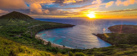Hawaii Travel Rules and Coronavirus Updates - Everything You Need to Know