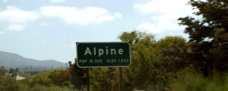 Moving To and Living In Alpine, California [2021 Edition]