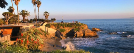 The Ultimate Guide To Moving To and Living In San Diego [2021 Edition]